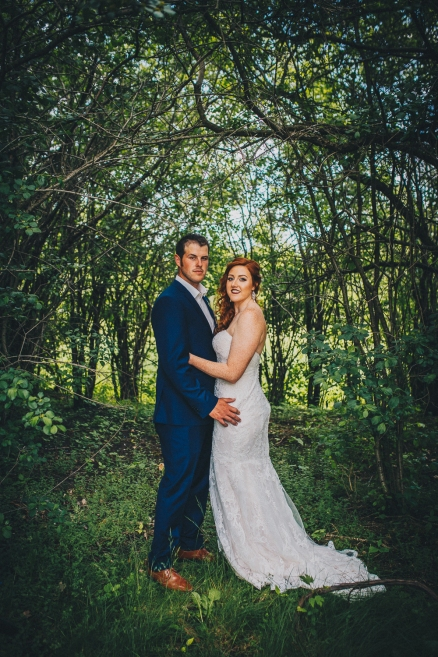 Robyn + Justin Wedding_RyanBolton-3K5A8621