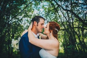 Robyn + Justin Wedding_RyanBolton-3K5A8631