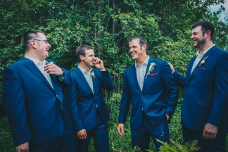 Robyn + Justin Wedding_RyanBolton-3K5A8661