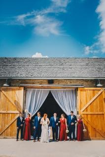 Robyn + Justin Wedding_RyanBolton-3K5A8690