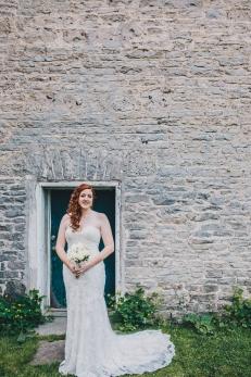 Robyn + Justin Wedding_RyanBolton-3K5A8706