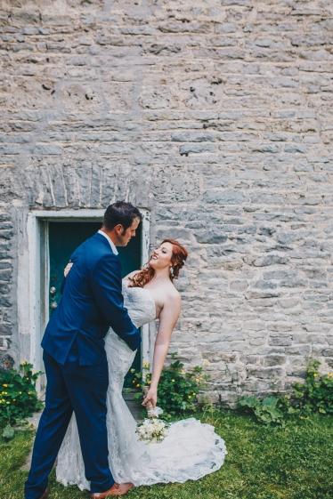 Robyn + Justin Wedding_RyanBolton-3K5A8715