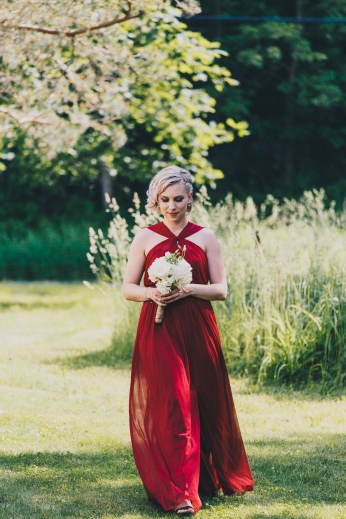 Robyn + Justin Wedding_RyanBolton-3K5A8809