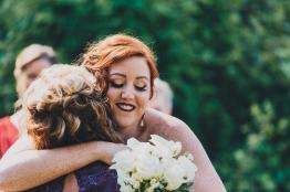 Robyn + Justin Wedding_RyanBolton-3K5A8829