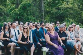 Robyn + Justin Wedding_RyanBolton-3K5A8837