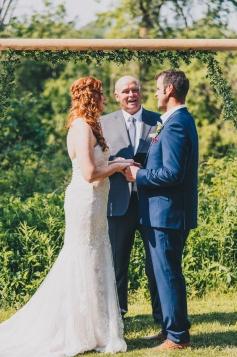 Robyn + Justin Wedding_RyanBolton-3K5A8866