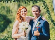 Robyn + Justin Wedding_RyanBolton-3K5A8905