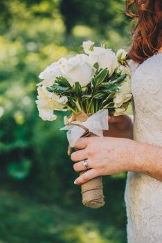 Robyn + Justin Wedding_RyanBolton-3K5A8937