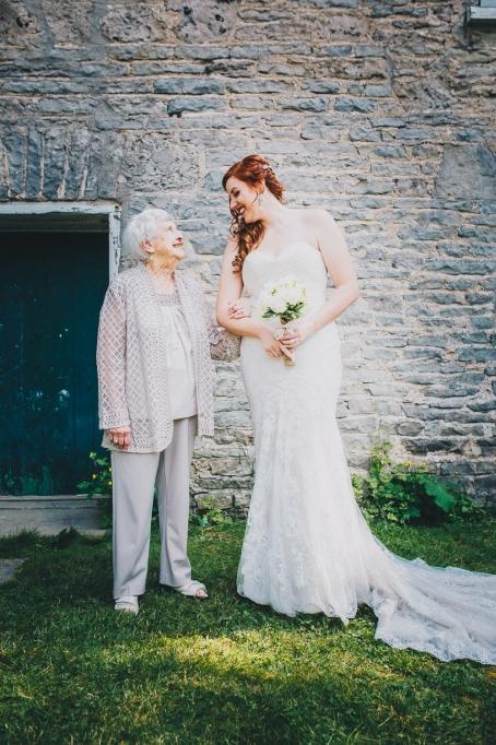 Robyn + Justin Wedding_RyanBolton-3K5A8952