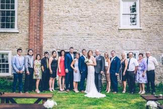 Robyn + Justin Wedding_RyanBolton-3K5A8968