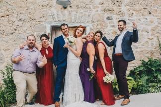 Robyn + Justin Wedding_RyanBolton-3K5A9007
