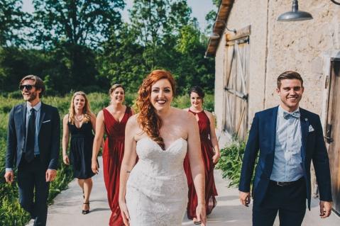 Robyn + Justin Wedding_RyanBolton-3K5A9020