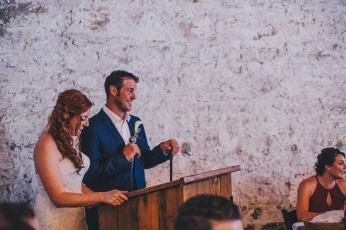 Robyn + Justin Wedding_RyanBolton-3K5A9217