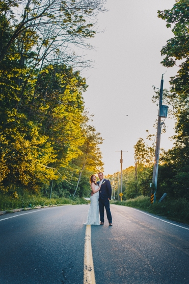 Robyn + Justin Wedding_RyanBolton-3K5A9262