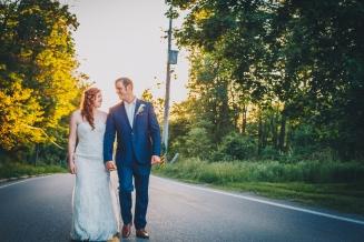 Robyn + Justin Wedding_RyanBolton-3K5A9270