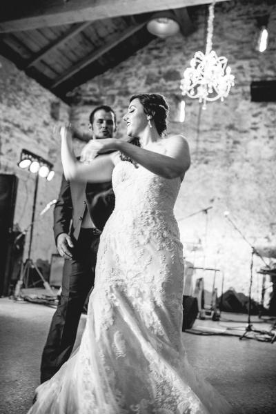 Robyn + Justin Wedding_RyanBolton-3K5A9289