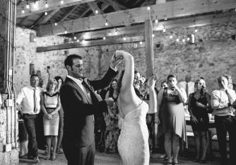 Robyn + Justin Wedding_RyanBolton-3K5A9308