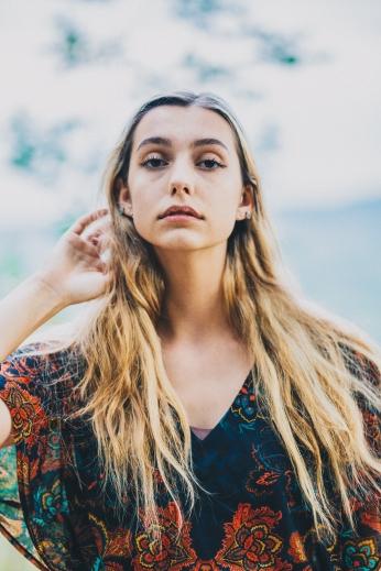 Emily Dundas Peak_RyanBolton-3K5A2902