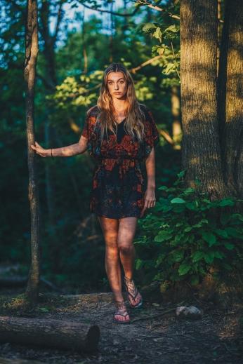 Emily Dundas Peak_RyanBolton-3K5A2971