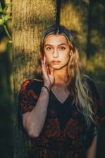 Emily Dundas Peak_RyanBolton-3K5A2979