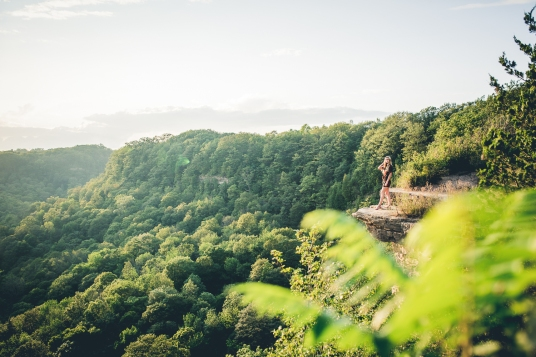 Emily Dundas Peak_RyanBolton-3K5A3066