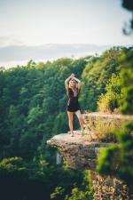 Emily Dundas Peak_RyanBolton-3K5A3073