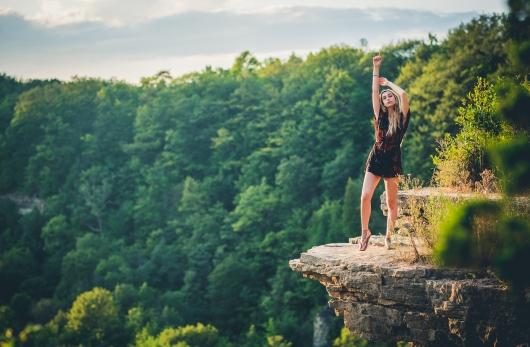 Emily Dundas Peak_RyanBolton-3K5A3074