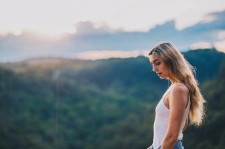 Emily Dundas Peak_RyanBolton-3K5A3103