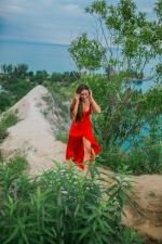 Monica at the Bluffs_RyanBolton-3K5A0280