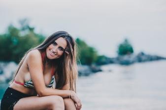 Monica at the Bluffs_RyanBolton-3K5A0505