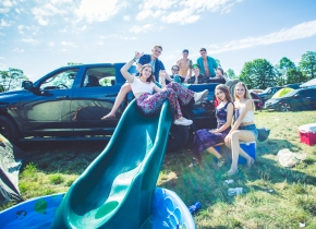 WH2017_Camping_RyanBolton1 (1)