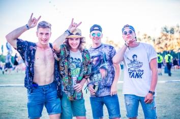 WH2017_Festival Bros_RyanBolton1