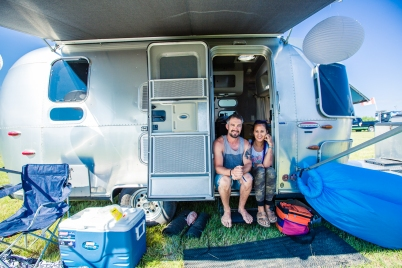 WH2017_RV Camping_RyanBolton1