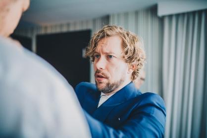 Andrea + Darcy Wedding_Ryan Bolton-3K5A5971