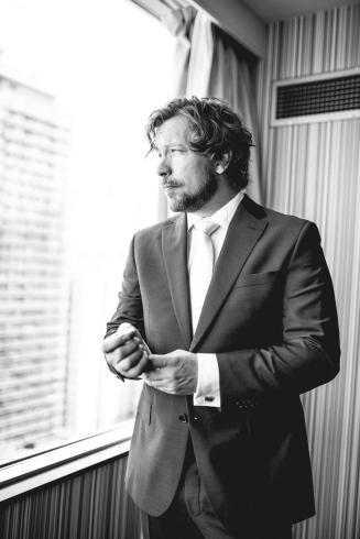 Andrea + Darcy Wedding_Ryan Bolton-3K5A5976