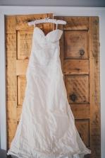 Andrea + Darcy Wedding_Ryan Bolton-3K5A6041