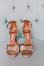 Andrea + Darcy Wedding_Ryan Bolton-3K5A6048