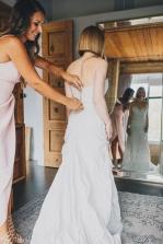 Andrea + Darcy Wedding_Ryan Bolton-3K5A6078