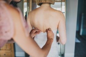 Andrea + Darcy Wedding_Ryan Bolton-3K5A6108