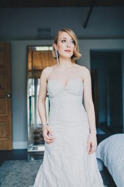 Andrea + Darcy Wedding_Ryan Bolton-3K5A6137