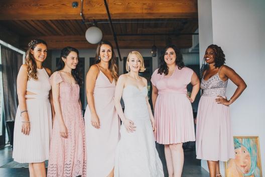 Andrea + Darcy Wedding_Ryan Bolton-3K5A6160