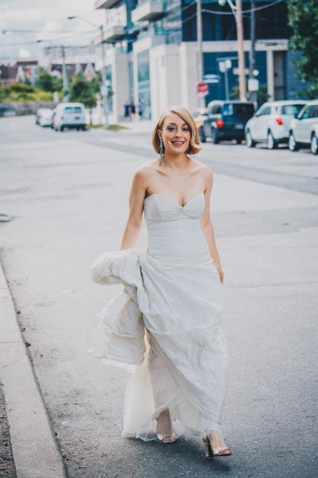 Andrea + Darcy Wedding_Ryan Bolton-3K5A6177
