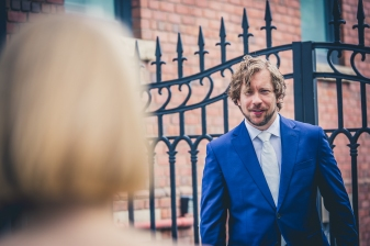 Andrea + Darcy Wedding_Ryan Bolton-3K5A6194