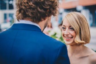 Andrea + Darcy Wedding_Ryan Bolton-3K5A6212