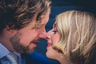 Andrea + Darcy Wedding_Ryan Bolton-3K5A6242