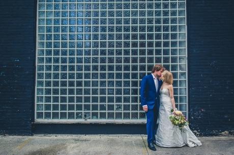 Andrea + Darcy Wedding_Ryan Bolton-3K5A6254
