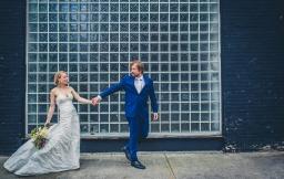Andrea + Darcy Wedding_Ryan Bolton-3K5A6259