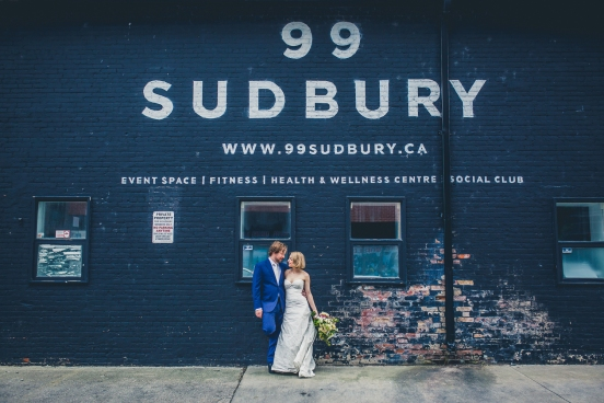 Andrea + Darcy Wedding_Ryan Bolton-3K5A6275
