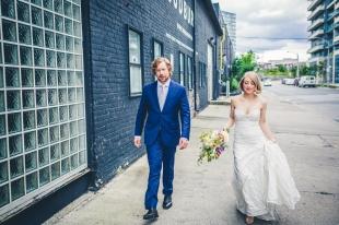 Andrea + Darcy Wedding_Ryan Bolton-3K5A6279