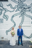 Andrea + Darcy Wedding_Ryan Bolton-3K5A6286